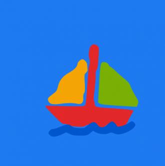 shipship logo